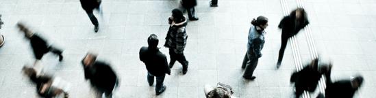 Xarxa d'Innovació de Noves Tecnologies en Salut Mental (TECSAM) | Innovació  | Institut de Recerca SJD
